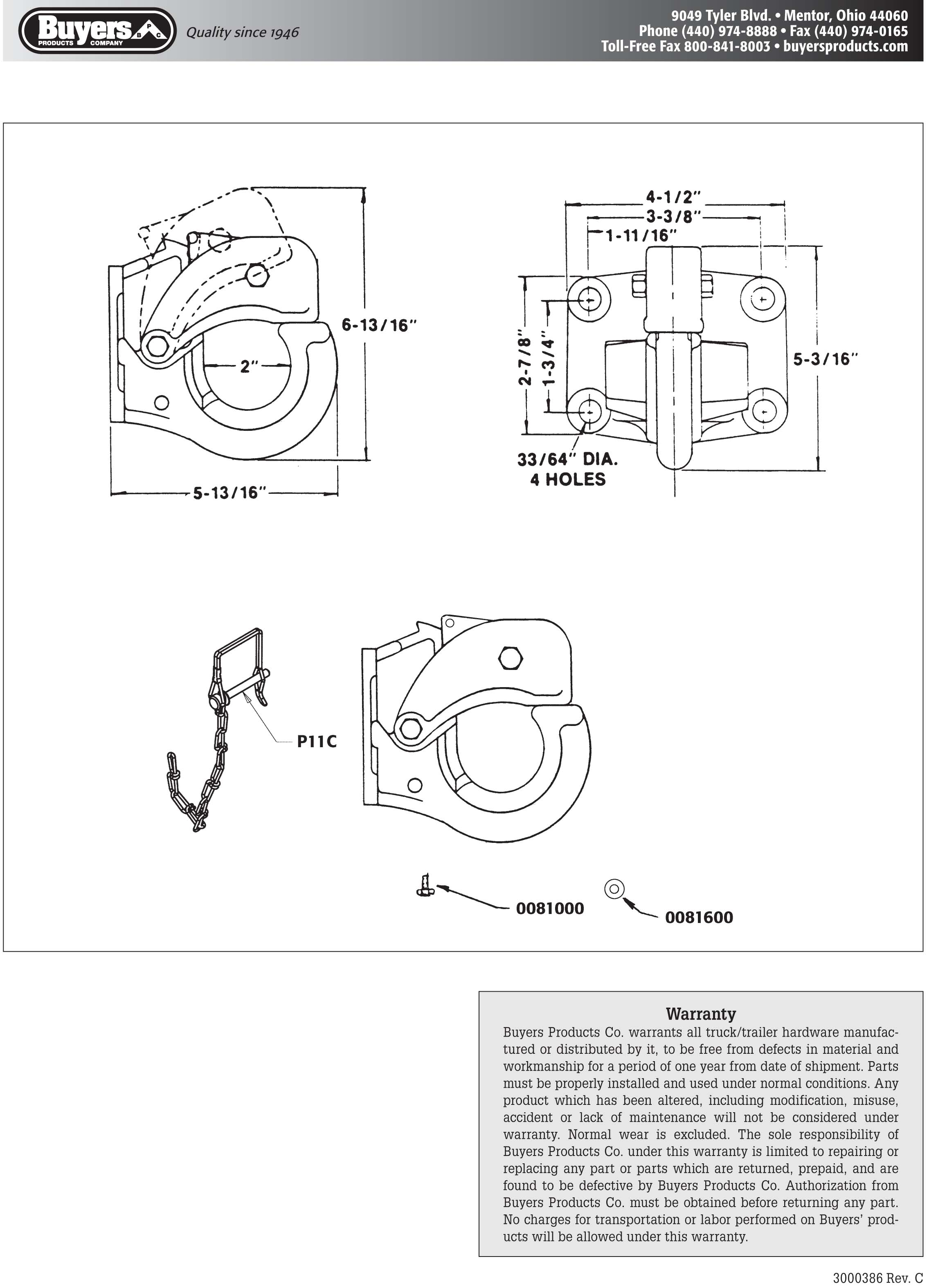 877 509 0719 Weightdistributingtrailerhitchdiagramjpg Like All Towing Components These Parts Are Designed To Be Safe Use Within Their Specific Weight Capacity Range Sure You Know The Of Loads